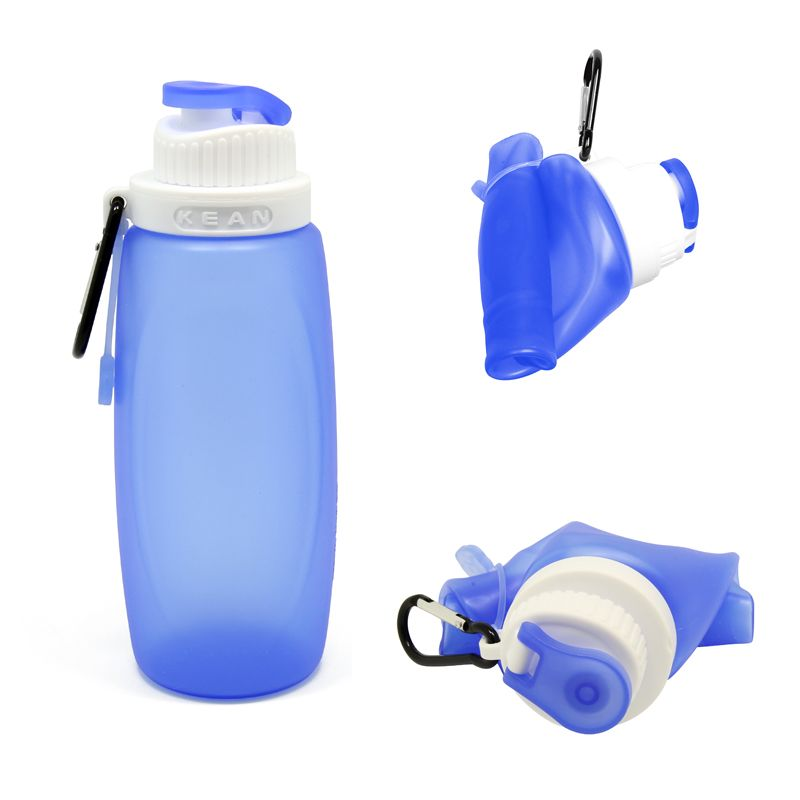 Cheap Plastic Water Bottles For Kids Medical Grade Liquid Silicone Injection Mold Made Colla Kids Water Bottle School Water Bottles Cheap Plastic Water Bottles