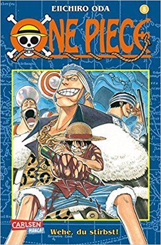 One Piece Kostenlos Gucken