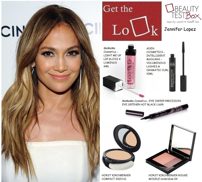 Beauty Products Jlo: Pin By Mary Street Pharmacy, Mullingar On Trends And