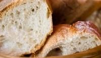 Way to Soften french bread