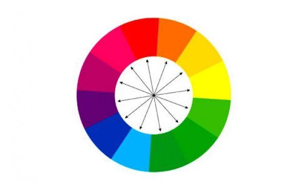 Tirar Olheiras com Maquiagem | Corretivos Coloridos | Juliana Goes | Dicas de Beleza, Saúde e Lifestyle.  http://www.julianagoes.com.br/post/tirar-olheiras-com-maquiagem--corretivos-coloridos/220