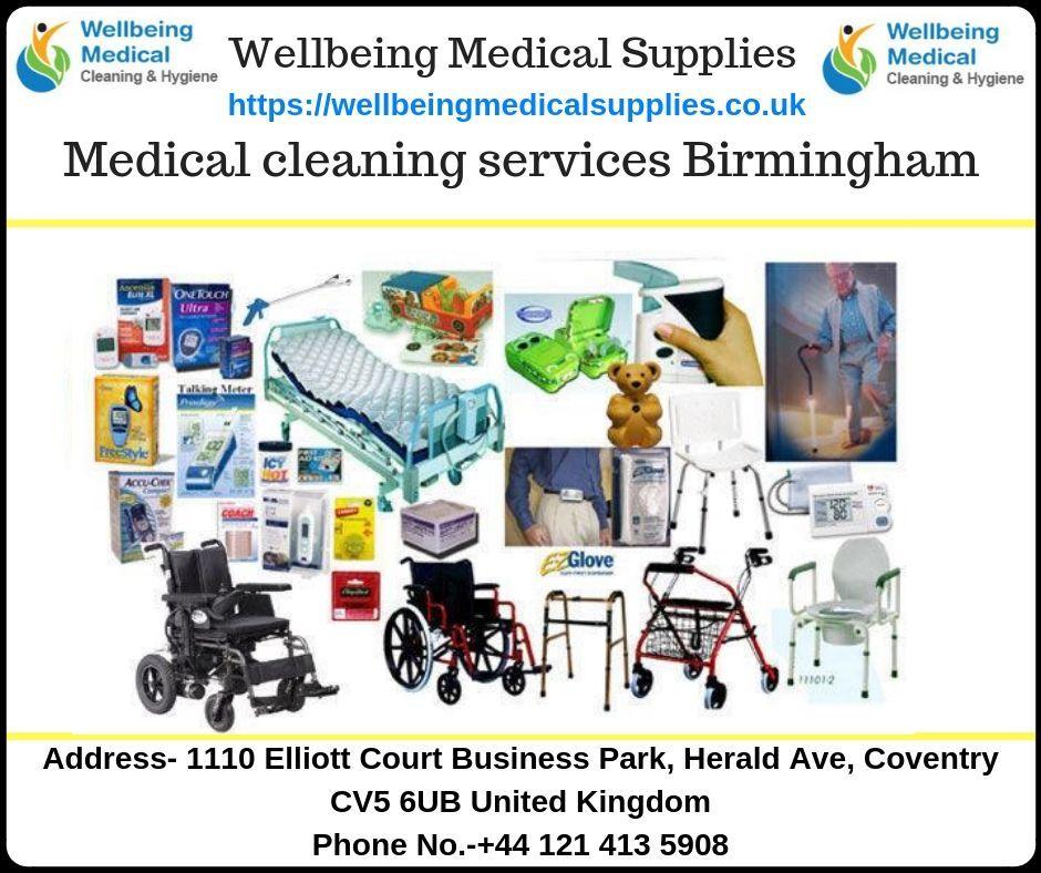 Horrible Medical Supplies Photography medicalbills