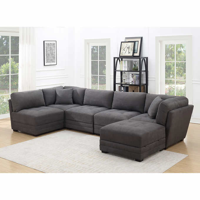 28+ Costco living room furniture fabric ideas in 2021