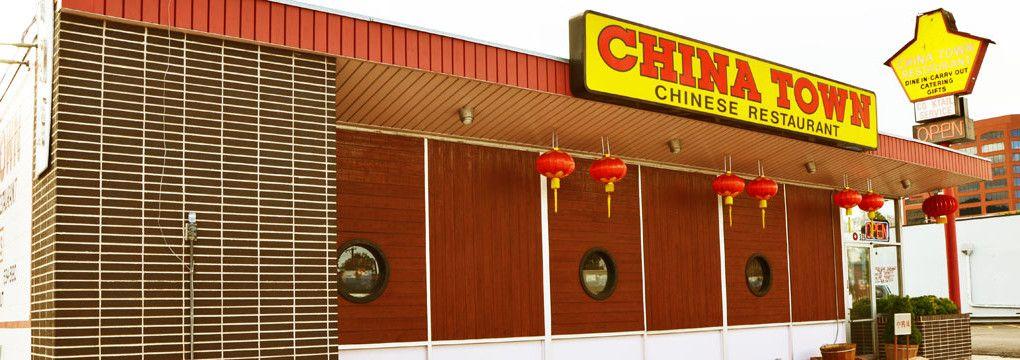 China town restaurant colorado springs colorado best