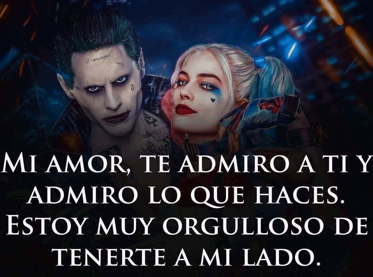 Posts Chips Margot Robbie Sera Harley Quinn Joker E Harley Suicide
