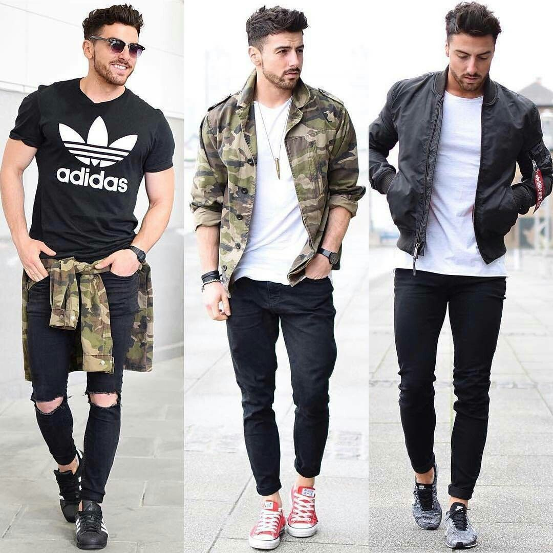 Men Style Fashion Look Clothing Clothes Man Ropa Moda Para Hombres Outfit Models Moda Masculina Urban Moda Masculina Urbana Moda Ropa Hombre Moda Casual Hombre