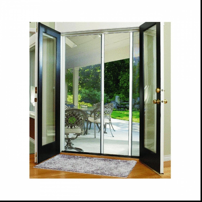 Larson French Patio Doors