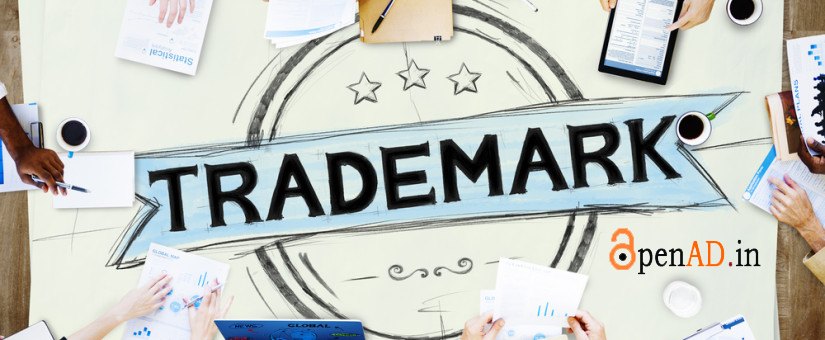 A Trade Mark Is A Word Signature Name Gadget Name Numerals Or Blend Of Hues Utilized By One Undertakin Trademark Registration Registration Trademark Search