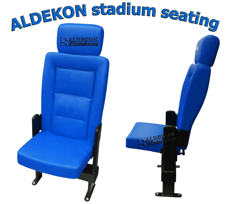 stadium seat seats chair stadyum koltuk كرسي ملعب كراسي ملاعب مقعد