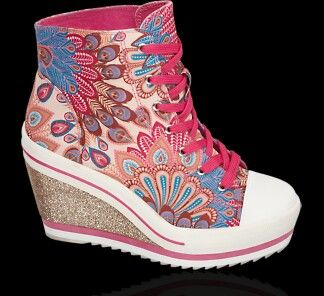 Funky high heel sneaker블랙잭카지노블랙잭바카라블랙잭카지노블랙잭바카라블랙잭카지노블랙잭바카라블랙잭카지노블랙잭바카라블랙잭카지노블랙잭바카라블랙잭카지노블랙잭바카라블랙잭카지노블랙잭바카라블랙잭카지노블랙잭바카라블랙잭카지노블랙잭바카라블랙잭카지노블랙잭바카라블랙잭카지노블랙잭바카라블랙잭카지노블랙잭바카라블랙잭카지노블랙잭바카라블랙잭카지노블랙잭바카라블랙잭카지노블랙잭바카라블랙잭카지노블랙잭바카라블랙잭카지노블랙잭바카라블랙잭카지노블랙잭바카라블랙잭카지노블랙잭바카라블랙잭카지노블랙잭바카라블랙잭카지노블랙잭바카라블랙잭카지노블랙잭바카라블랙잭카지노블랙잭바카라블랙잭카지노블랙잭바카라블랙잭카지노블랙잭바카라