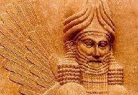 سرجون الأكدي الملك العلماني كيف تمكن من توحيد العراق القديم Nala4u Com Ancient Sumerian Ancient Mesopotamia Ancient Aliens
