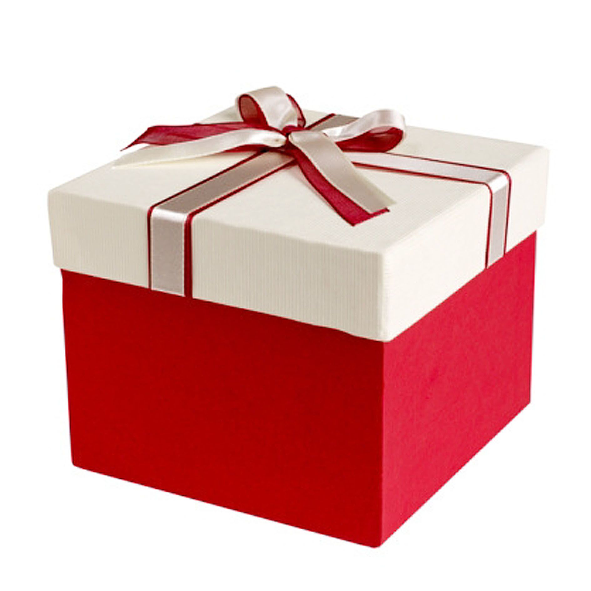 Gift Box (GD-GT035) | Gift Wrap Room | Pinterest | Gift boxes ...