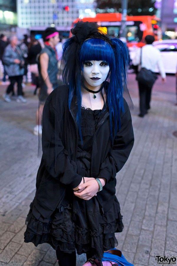 Japan-Halloween-Costumes-13-040-600x900.jpg (600×900)