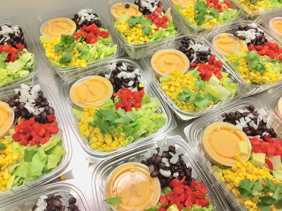Pure Kitchen Vegan Restaurants Meals For The Week Organic Vegan