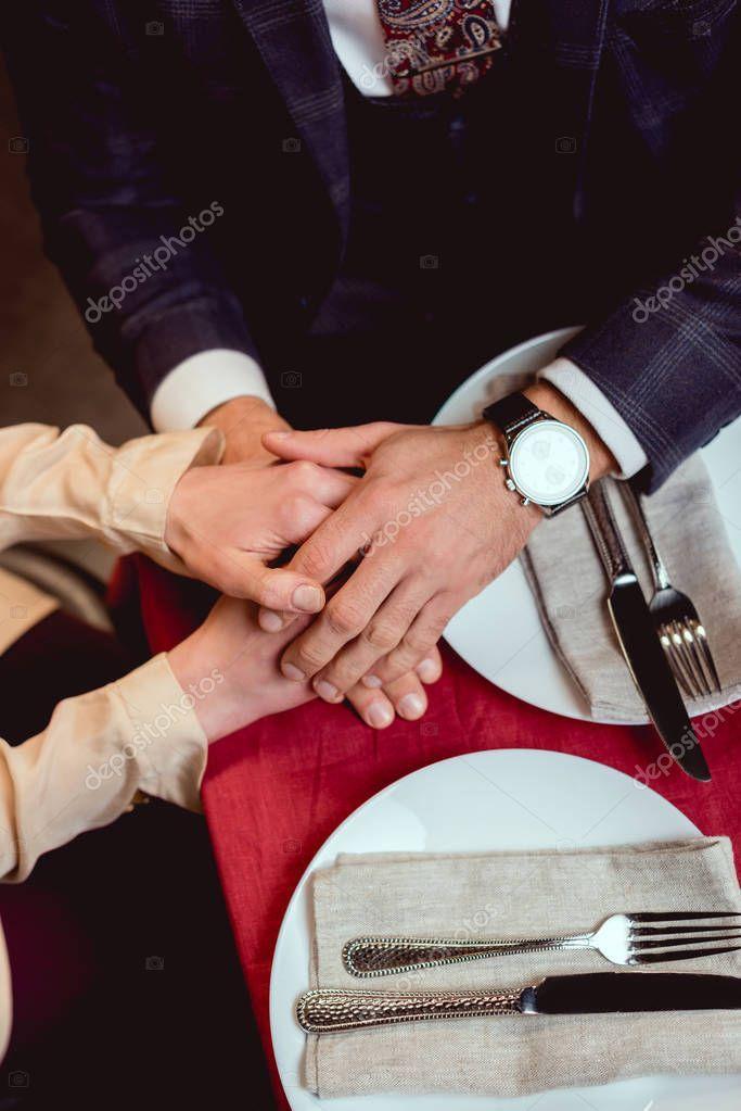 divorced online dating