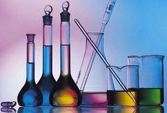 WebQuest per a 4t de l'ESO o 1r de Batxillerat. Pensada per aplicar al Projecte de  Recerca i a Ciències Experimentals.  Tot i que no hi ha un únic  mètode científic, sinó molts, en aquesta WebQuest t'ajudarem a familiaritzar-te amb el procés de recerca.    Aprèn a investigar de forma sistemàtica i amb un cert rigor.     Dr. Semmelweis