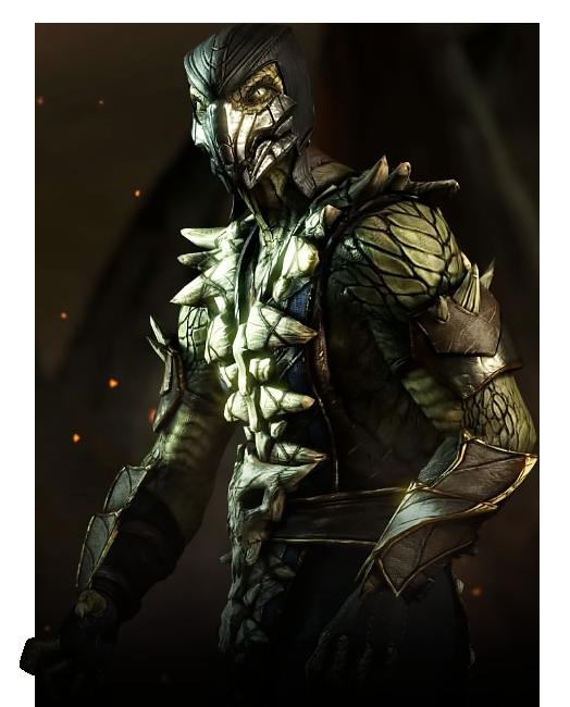 Mortal Kombat Scorpion Png Clipart Mortal Kombat Mortal Kombat X Scorpion Mortal Kombat