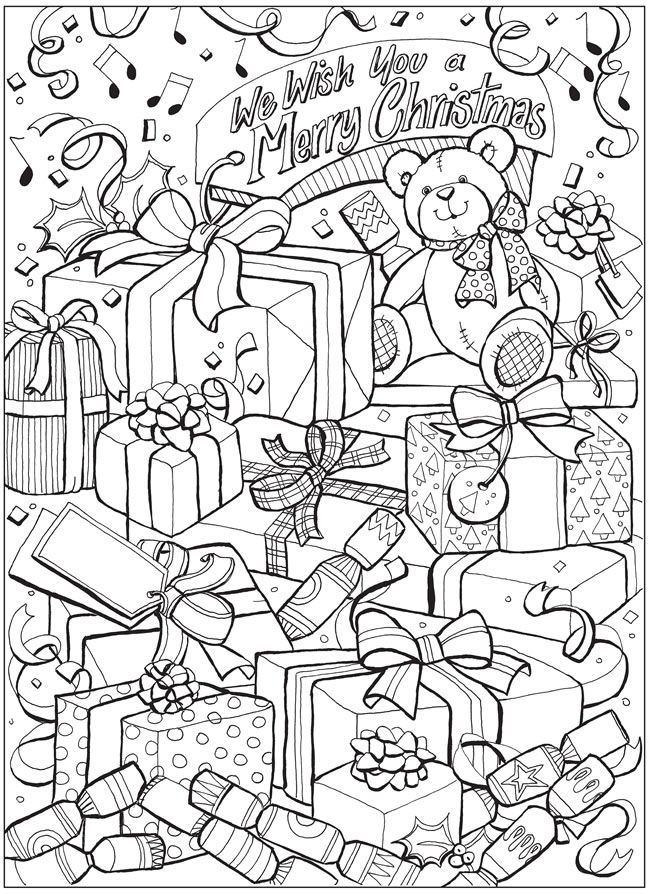 My Christmas Songbook Music For The Beginning Pianist Includes Coloring Pages 6 Sampl Christmas Coloring Sheets Coloring Pages Christmas Coloring Pages