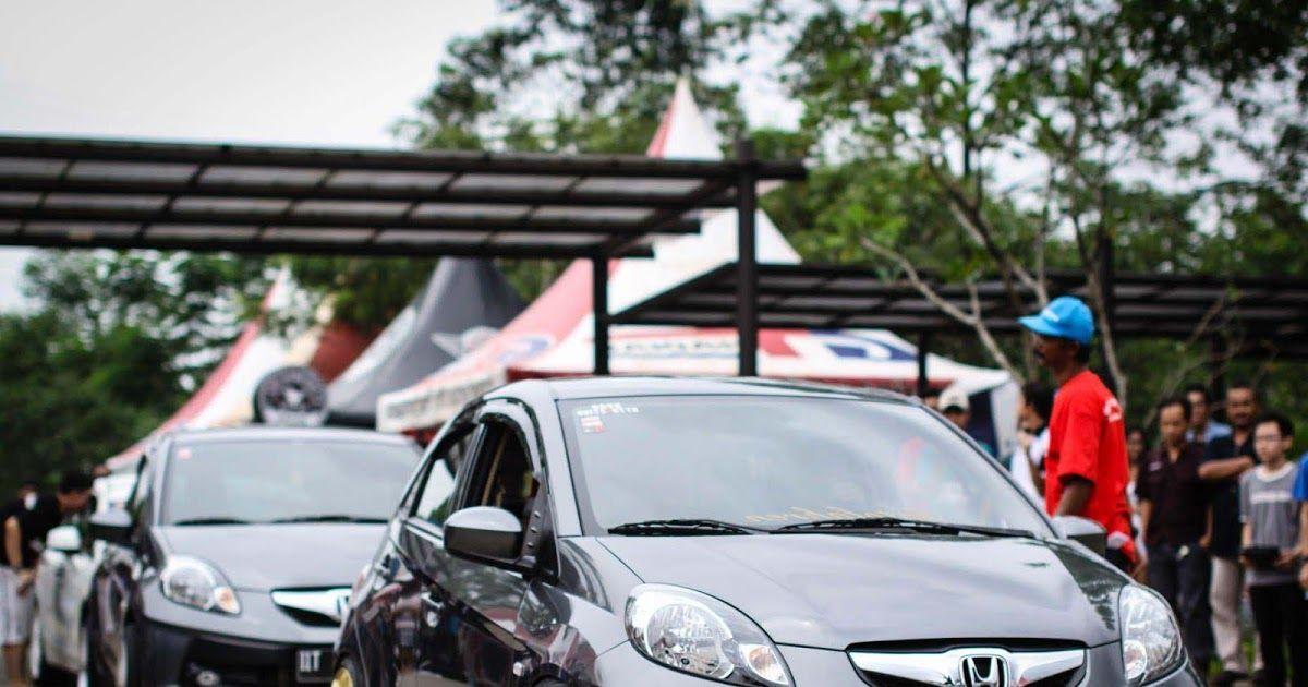 Kumpulan Gambar Mobil Honda Civic Apalagi Buat Kalian Yang Menyukai Dunia Otomotif Download Gambar Modifikasi Mobil Kumpulan Modifi Honda Civic Mobil Honda