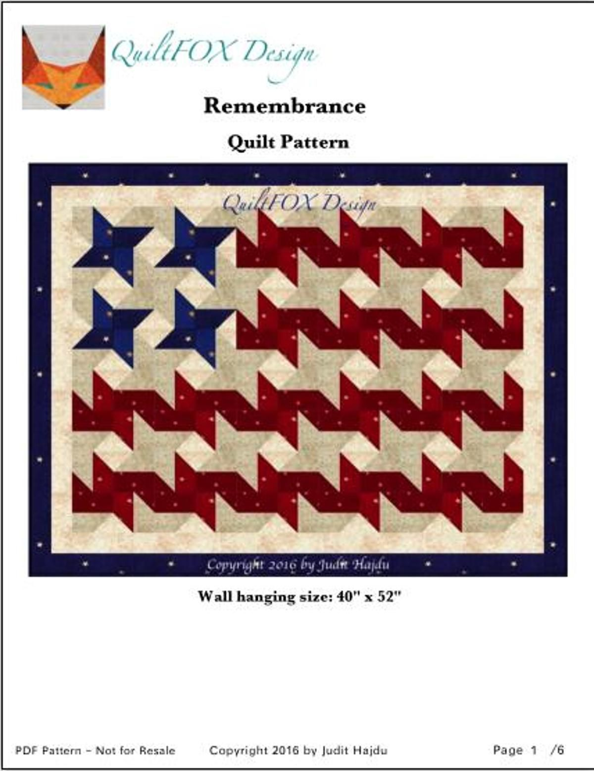flag star spangled banner 40 x 52 red white and blue