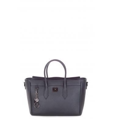 V73 - Big bag - 260154 - Black