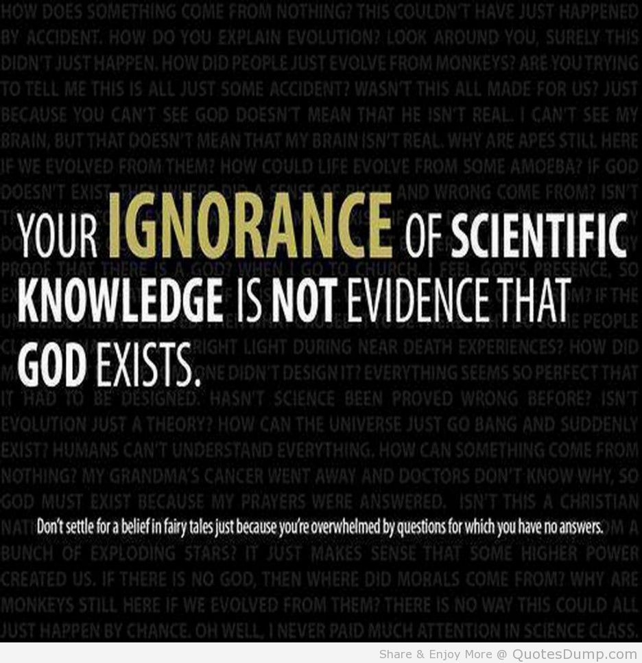 Religious Quotes On Life Science Quotations  Google Search  Science And Curiosity
