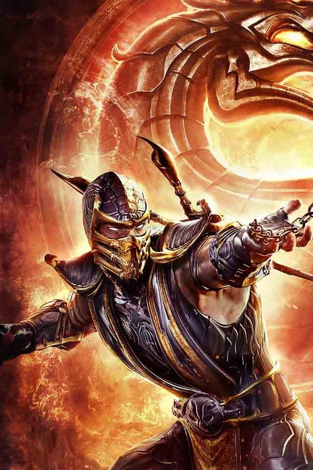 Pin By Scott Summers On Gettin My Nerd On Mortal Kombat Xbox