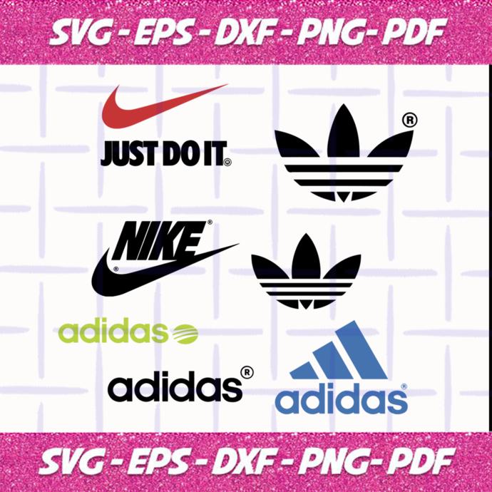 Adidas, adidas svg, vintage adidas, adidas vintage, adidas
