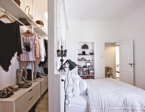 Cabine Armadio Per Camere Piccole : Bedroom w closet in home cabina armadio cabina e