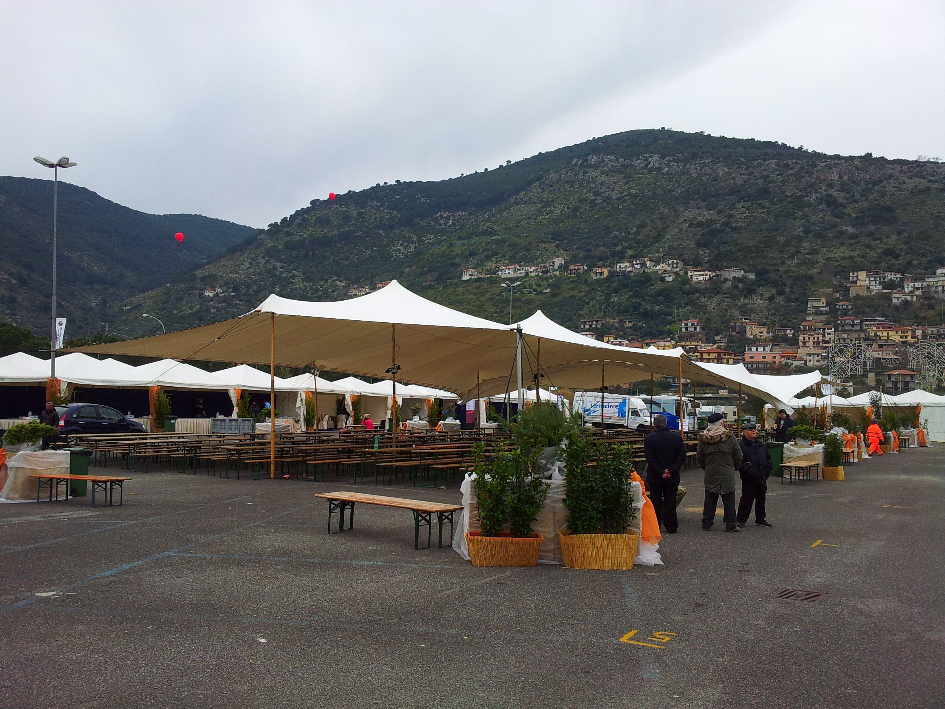 Pin di Tentickle Italia su Monte_San_Biagio_Sagra_Salsiccia
