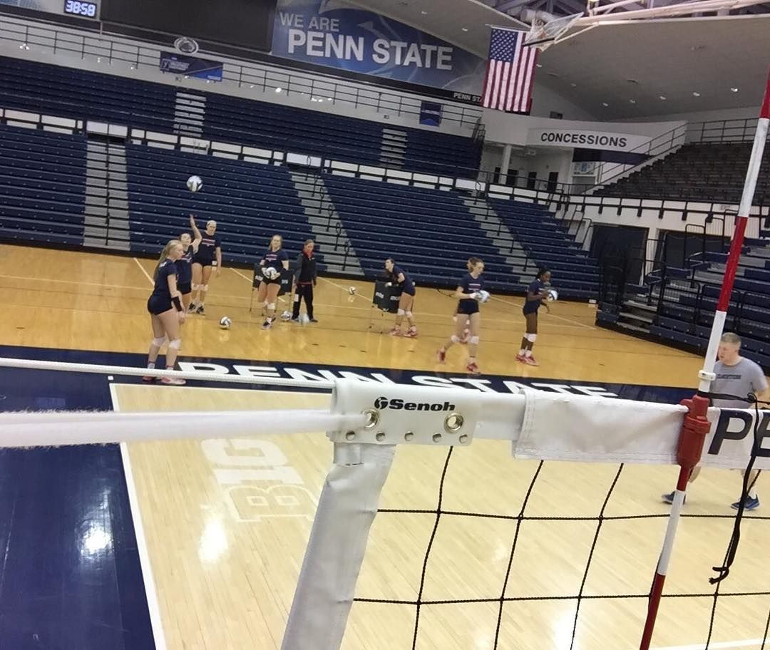 Serve & Pass. UDVBGameDay (With images) Volleyball