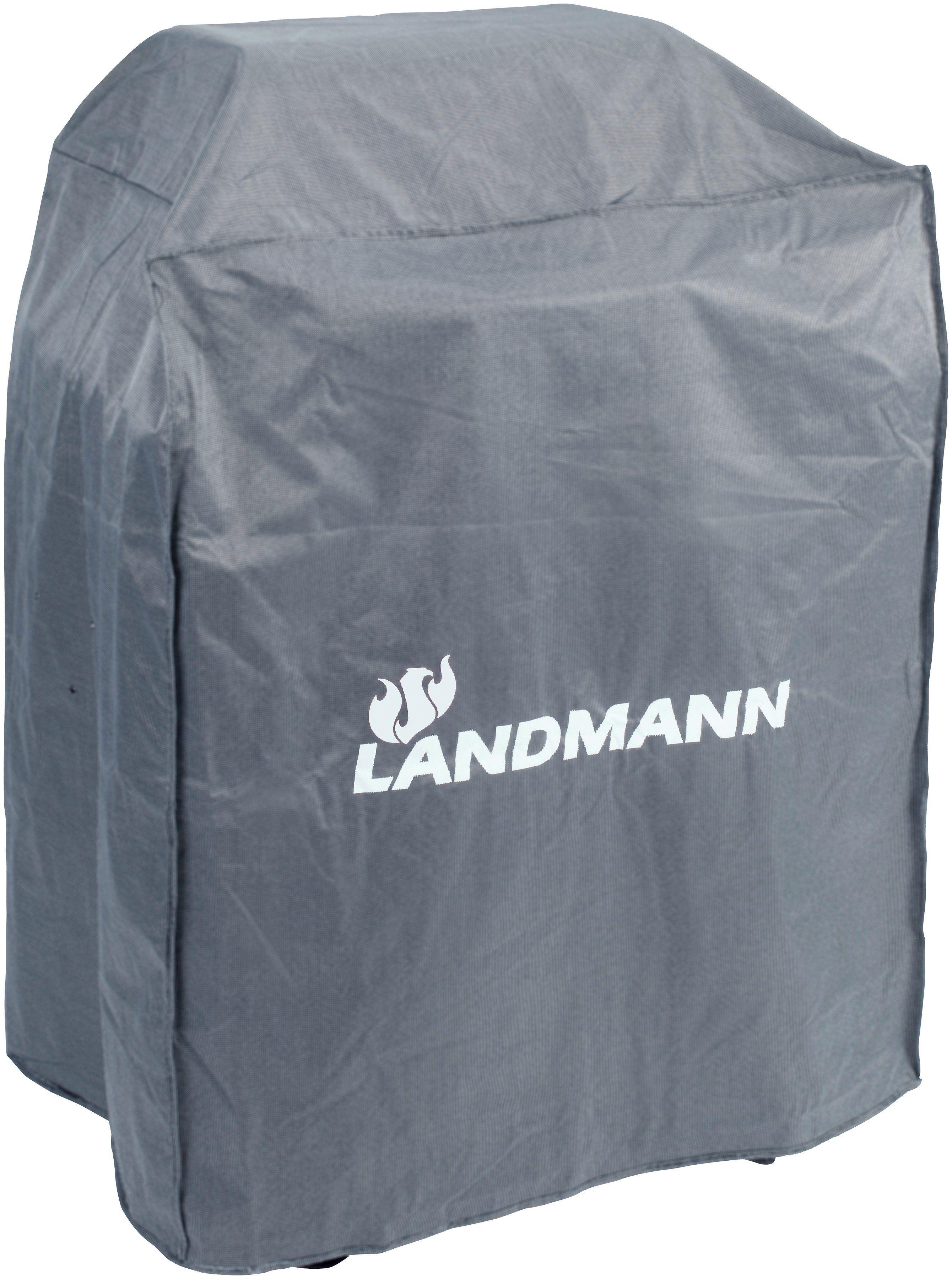gartenmobel landmann, landmann schutzhülle »premium m«, bxtxh: 80x60x120 cm jetzt, Design ideen