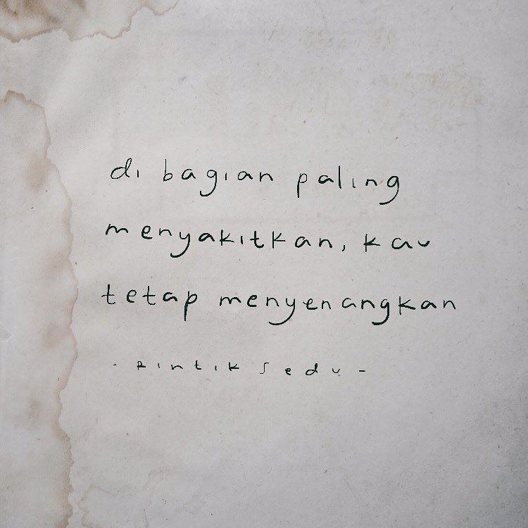 Edisi Kangen Mantan Dengan Gambar Kutipan Buku