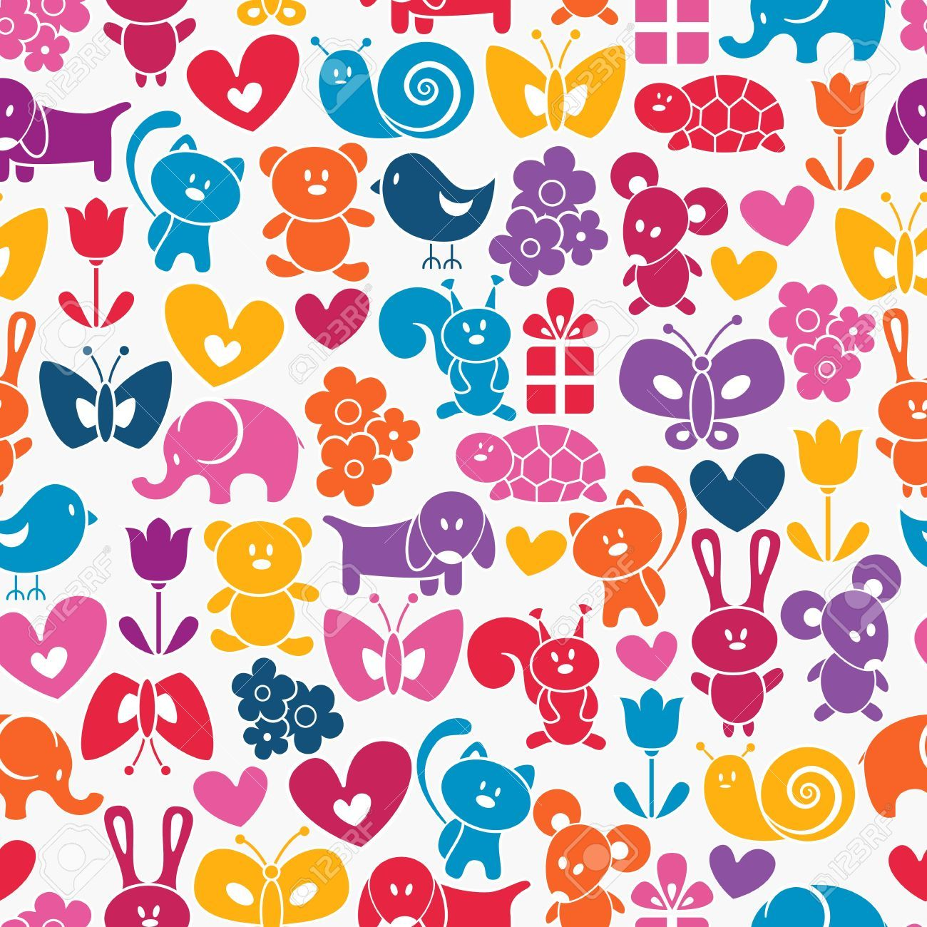 Top Wallpaper Cartoon Elephant - e6de75b5baf114e6fd7fb1875bf68fec  Best Photo Reference_699479  .jpg