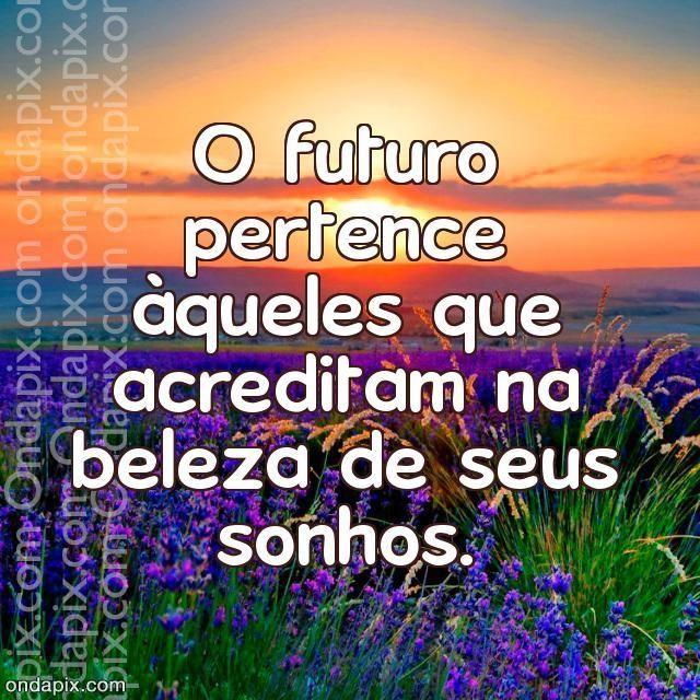 Pin De Notitas Em Notinhas Portugues Frases Em Portugues