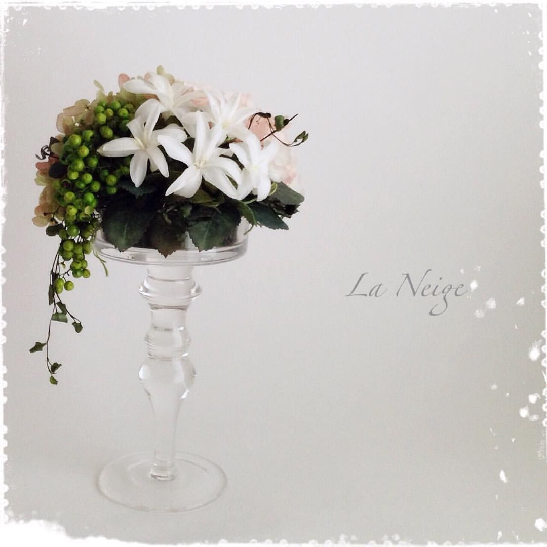 ウェディングギフト  #weddinggift #ウェディングギフト #preservedflowers #preservedflower #プリザーブドフラワー #flower #花 #flowerstagram #gift #ギフト #interior #インテリア #junebride