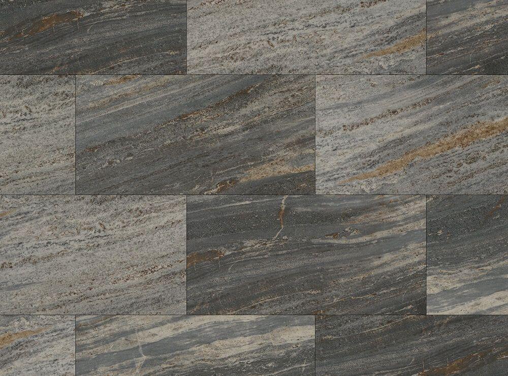 Orion Flooring, Vinyl tile flooring, Waterproof flooring
