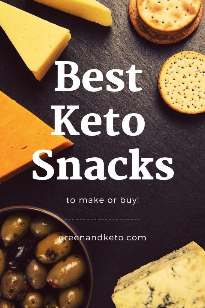 23+ Best Keto Snacks to Buy at Walmart | Keto | Keto snacks to buy, Keto snacks, Good keto snacks