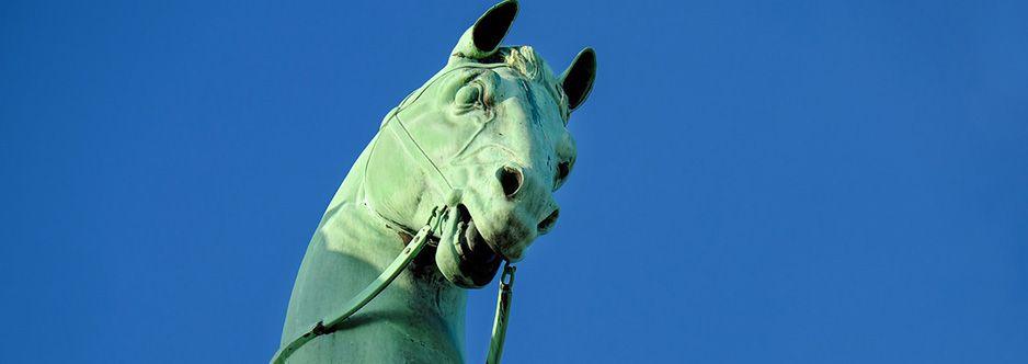 Baston Monuments Inc Elberton Ga Georgia Elbertonga Shoplocal Localga Elberton Photo Engraving Elberton