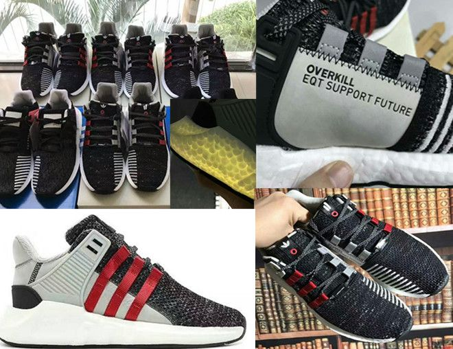 490c86c01c15 CHEAPEST PLACE TO BUY GOD ADIDAS EQT SUPPORT FUTURE OVERKILL COAT OF ARMS 93  17