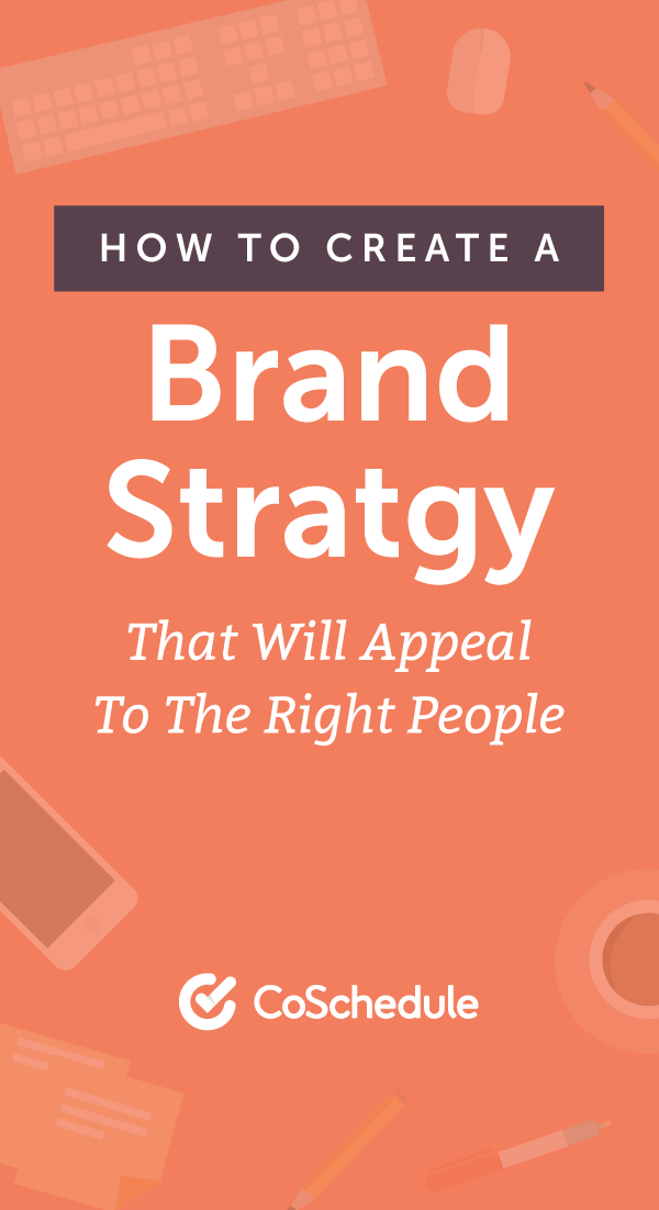 Brand Positioning Define Your Statement Brand Voice Branding Infographic Brand Strategy Personal Branding Examples