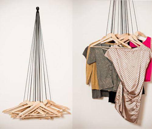 20 kleiderb gel ideen pinterest kleiderb gel 20er und gaderobe. Black Bedroom Furniture Sets. Home Design Ideas