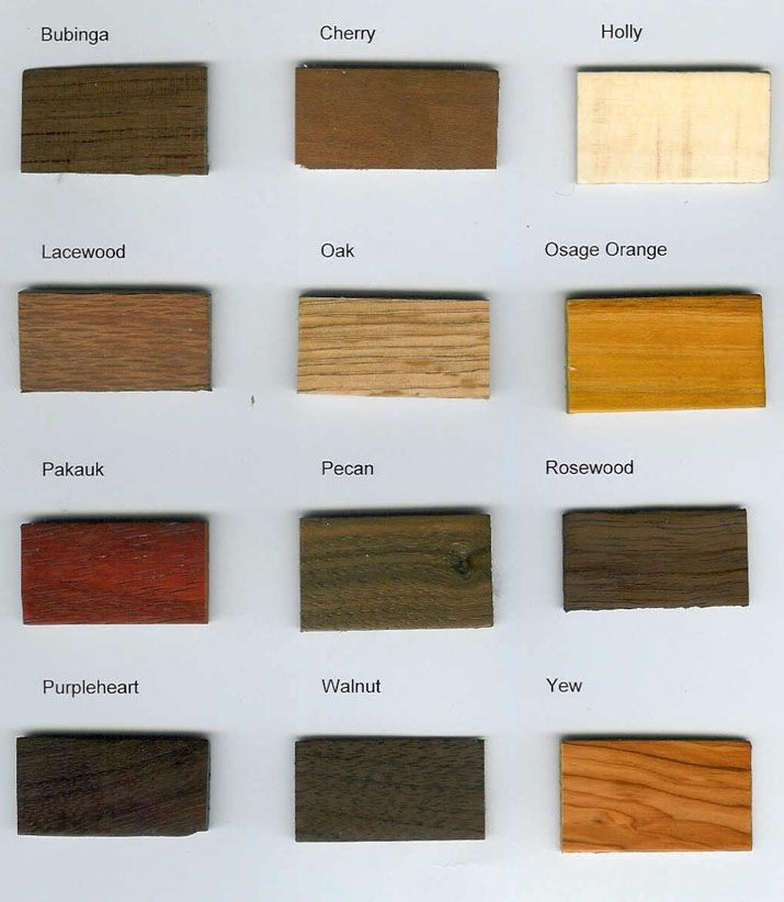 Types Of Wood Outdoor Wood Furniture Plans Cool Furniture