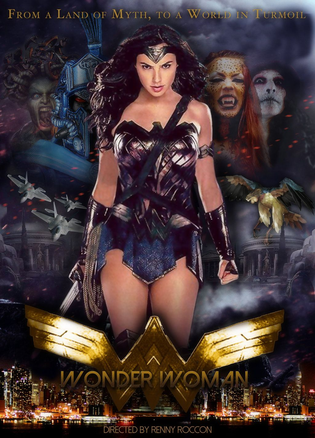 full streaming wonder woman full movie playnow http