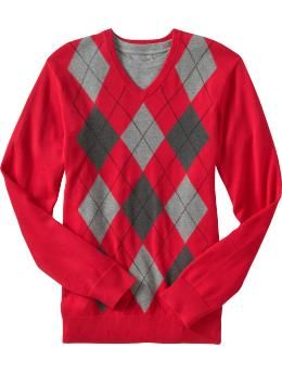 OSU Colors-- Old Navy