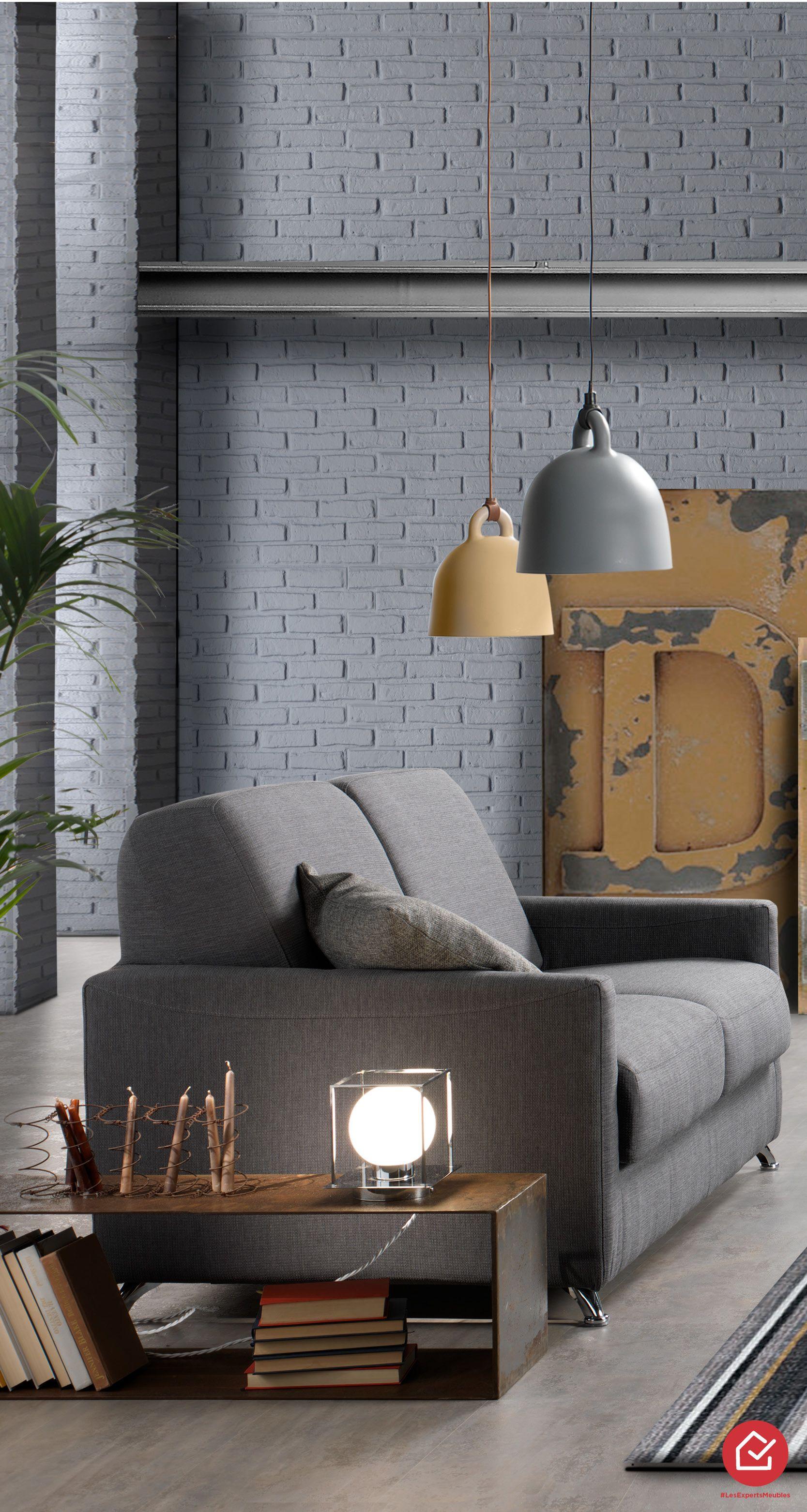 Mousse Polyuréthane 30 Kg M3 Canapé literie days - profitez-en vite | mobilier de salon