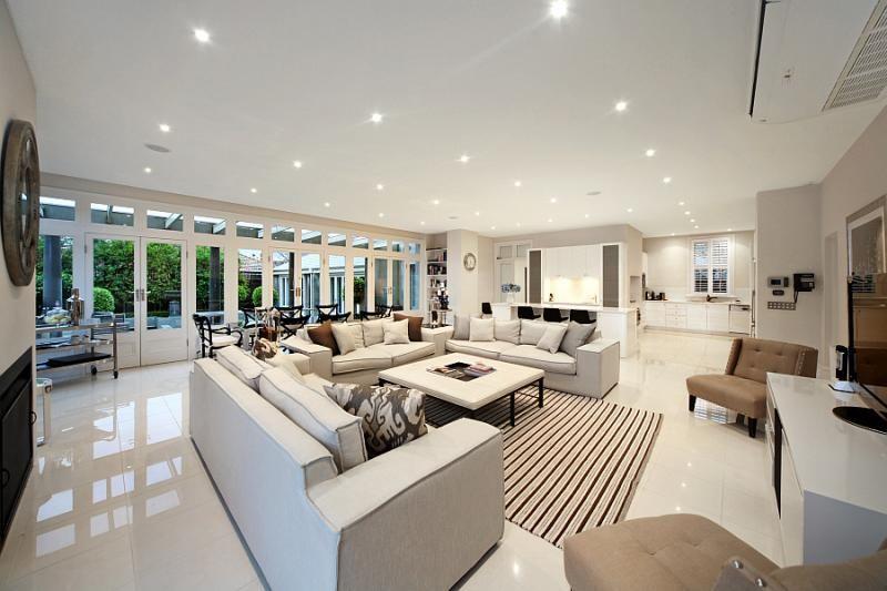 intérieur moderne de luxe | architecture, déco | Pinterest | Searching