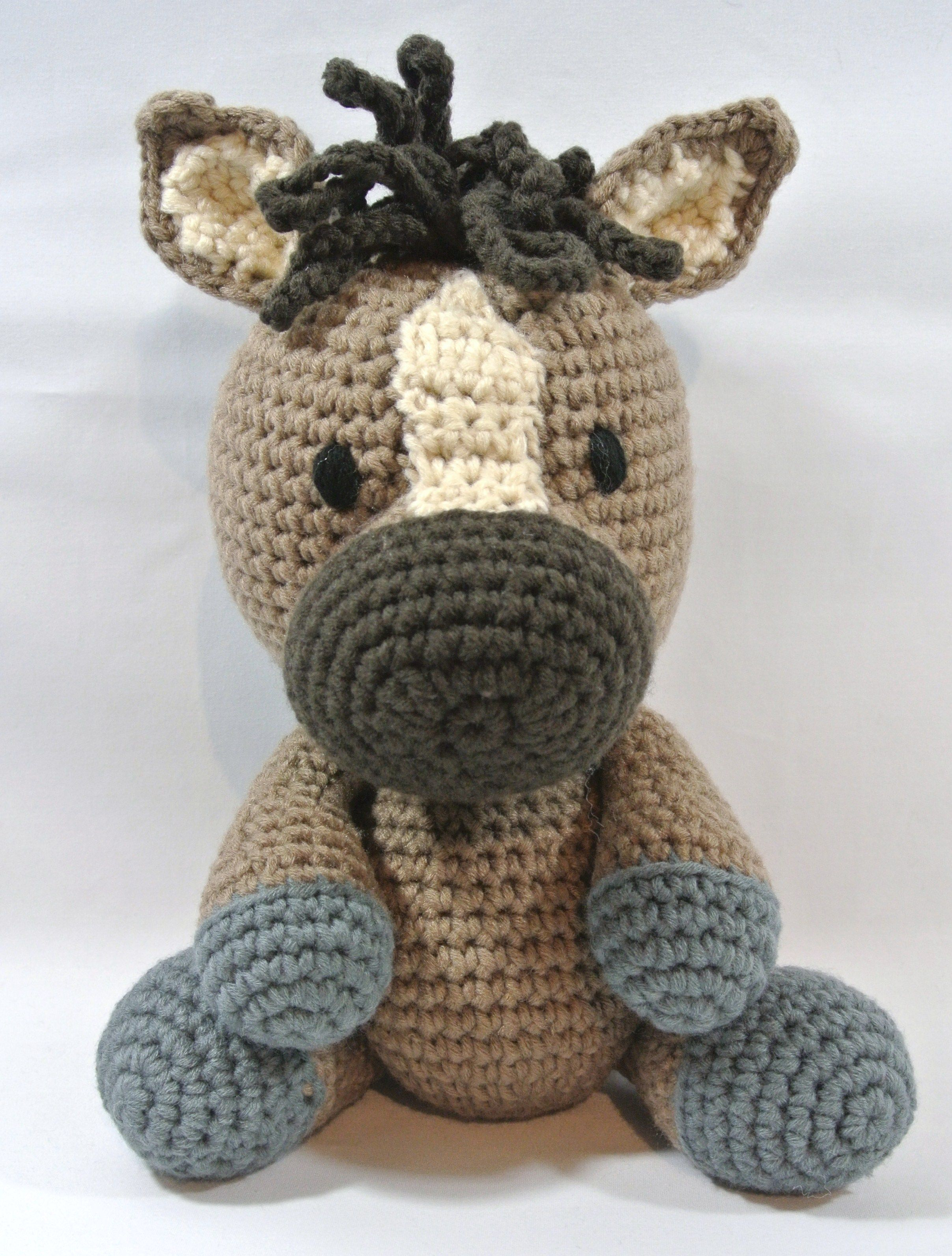 simpele dieren haken - google zoeken | haken - crochet 101