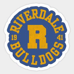 Pin De Sunny Riley En Riverdale Pegatinas Wallpaper Pegatinas De Ordenador Portatil Pegatinas Bonitas
