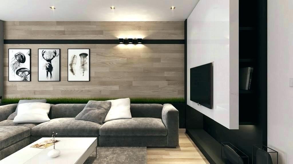 Perfect Wooden Wall Decor Living Room Einteriors Us Wood Walls Living Room Large Rustic Wall Decor Wood Wall Design #wooden #wall #designs #for #living #room